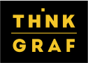 THINKGRAF