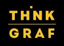 THINKGRAF