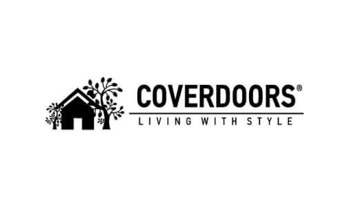 coverdoors