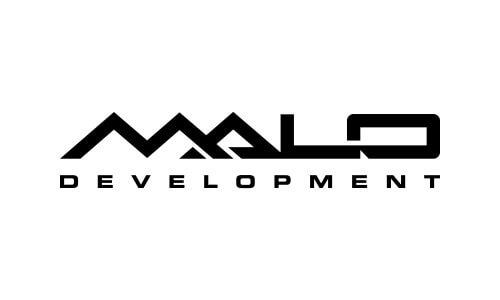 malo development