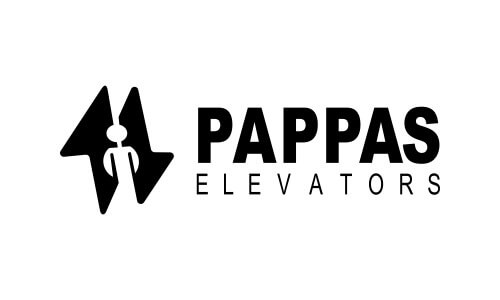 ΠΑΠΠΑΣ ανελκυστήρες