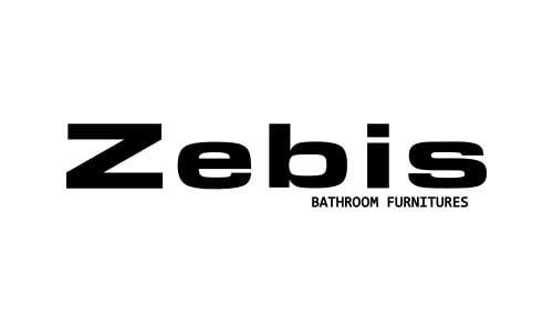 ZEBIS έπιπλα μπάνιου