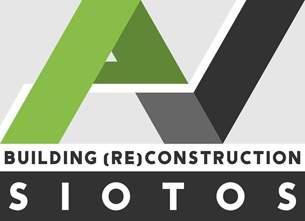 AVSiotos γραφιστικός σχεδιασμός