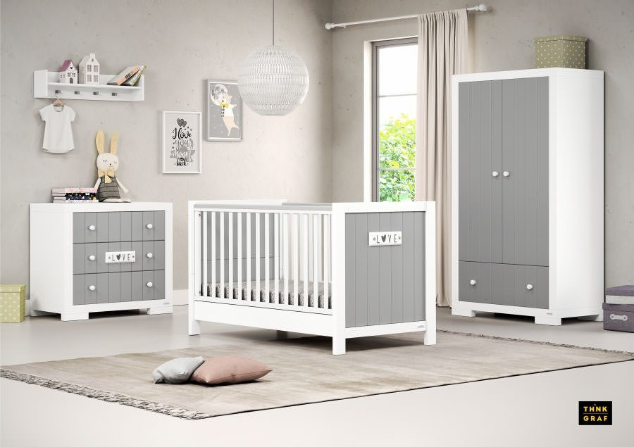 Casababy baby furniture