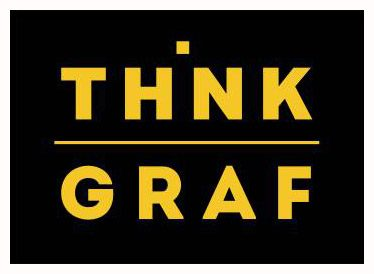 THINKGRAF | Γραφιστική, 3D Σχεδιασμός, Φωτορεαλισμός και Διακόσμηση στην Αθήνα