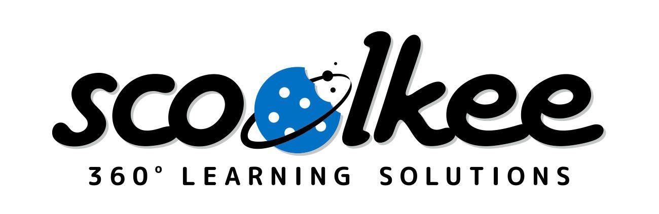 scoolkee πλατφόρμα φροντιστηριακής εκπαίδευσης